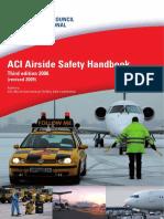 ACI_Airside_Safety_Handbook+revised
