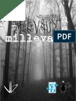 MillevauxHexA5