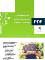 Envirocom Energy Management BMS Industrial Automation.pdf