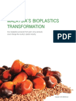 SIRIM Bioplastic White Paper-V6