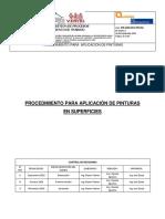 Procedimiento de aplicacion de pinturas+FINAL.pdf