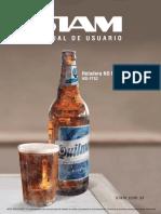 Manual 3 Fríos v6.0 (Versión Final OK)