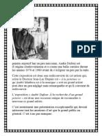André Dufour.docx