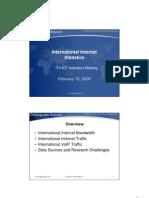 D02-ISAP2B.1.1-C-0025!!PDF-E