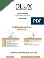 CURS BAZA EXTENSII GENE 1.pdf