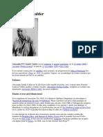 Alexander Calder.docx
