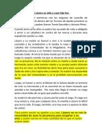 Resumen_lazarillo.docx