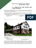 Reviewer-for-CNU-Social-Sciences.doc