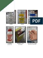 Factor Sanguineo Materiales y Resultados (1)