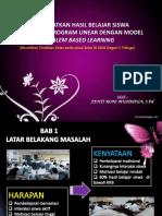 Presentasi PTK Fenti FIX.pptx