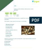 Lição 2.1.pdf
