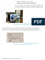 Signal generator with ICL8038CCPD _ Linear Thermo Systems.pdf