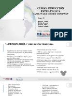 CASO WALD DISNEY COMPANY BB, LT, TB, FM.pdf