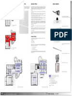 21 INSTALACION ILUMINACION.PDF
