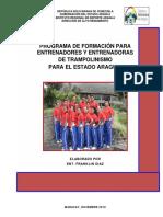 MANUAL_PARA_LA_FORMACION_DE_ENTRENADORES_DE_TRAMPOLINISMO.pdf