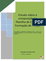Manual Planilha de Custos e Formacao de Precos - Mpog Mai2014 2[1]