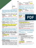 Práctica 11 Lenguaje II Fase - Docentes