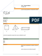 MATEMATICA TERCERO UNIDAD 2.pdf