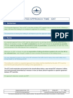 SPP_APC_EAT.pdf
