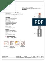 N2C-2.5MM2-IEC60502