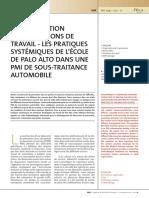 nd2341.pdf