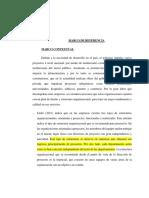 DISCUCION.docx