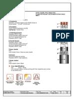 N10P-1.5EN50288-ISOS