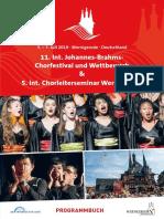 ProgramBook-Wernigerode2019.pdf