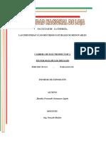 Jhandry_Sotomayor_3ro_B_informe 2.docx