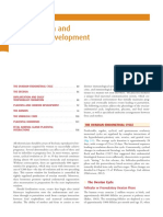 Williams Obstetrics 24th Ed. [PDF][2014][Tahir99] VRG (1) (PDF.io) (2) (PDF.io)