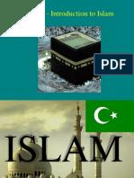 6.4.-islam.pdf