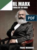 157.karl-marx-historia-de-su-vida-mehring.pdf