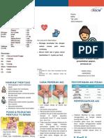 Leaflet Edukasi Asi (3)