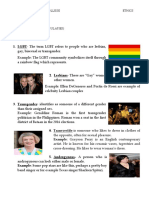 ETHICS.HOMOSEXUAL.docx