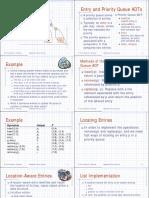 AdaptablePQ.pdf