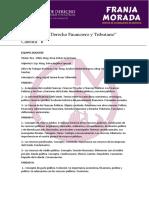 Derecho Financiero Y Tributario B (1)