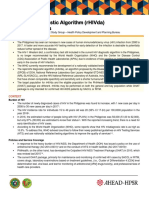 Rapid HIV Diagnostic Algorithm (rHIVda) for the Philippines.pdf