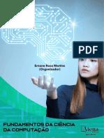 Fundamentos da ciência da Computação