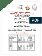 ABCA Golden Jubilee.pdf