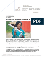 20190731_RESTORING DIGNITY AND IMPROVING LIVES A DROP AT TIME FINAL.pdf