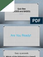 g7. Quiz Bee No. 2_acids_&_bases