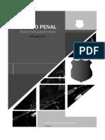 Kupdf.net Direito Penal 950 Questoes Gabaritadas 2017 Alfaconpdf