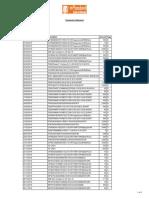 07032019_160405_408_BOB_STATEMENT.pdf