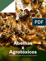 Cartilha Abelhas Digital Final