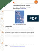 Articles-25783 Recurso Doc