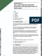 Experiment-6.pdf