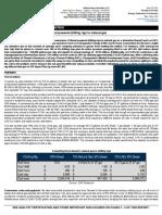Nat_Gas_Rigs.pdf