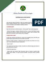 CCA - Histórias que o Pajé Contou.pdf
