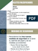 Billetes_falsos_1