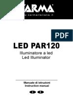 LED_PAR120_17105